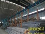 PSB1080精轧螺纹钢价格 高强度精轧螺纹钢厂 挂篮地锚