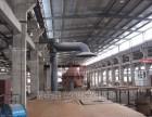 工厂设备拆除回收变压器回收廊坊天津制药厂机械设备收购