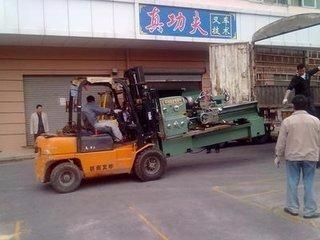 大屯路关庄亚运村小营慧忠里奥体中心附近叉车出租吊车租赁