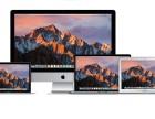 北京专业提供苹果电脑出租 苹果全系列电脑租赁 免押金