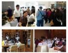 广州入住率高的养老中心,怎么服务好敬老院老人