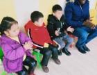 江东儿童公园附近安琪儿小班暑假班招生开始了