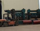 广西螺旋钢管异型管定制厂家