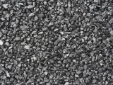 宁夏煅烧无烟煤炼钢增碳剂(低氮低磷低硫)