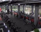 桃园附近健身房