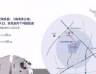 出租嘉兴现代物流园仓库/专线档口