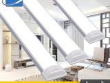 LED平板三防日光灯防尘支架净化灯高亮工