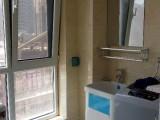 万达广场市中心 1室 1厅 1厨 1卫 实图房东无中介费