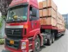 苏州到晋州市物流公司 整车包车零担配货 回程车价更优