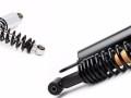 供应摩托减震器-电动车减震器