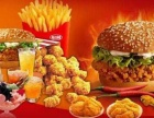 美乐士汉堡加盟费多少 汉堡店加盟榜