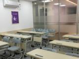无锡江阴数学高中辅导班 高中一对一补课