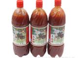 唐龙甜辣酱瓶装 上校鸡块甜辣酱 KFC专用 1.4kg