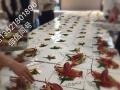 北京宴会外卖 悦坊盛宴专业茶歇 冷餐 自助餐策划
