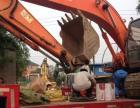 杭州去年买的二手,进口日立-5,今年4月份刚买的新炮头,
