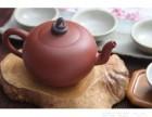 贵州紫砂壶免费鉴定快速交易出手