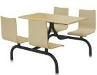 白城餐桌椅厂家供应好的货源,产品保证质量