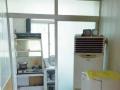 火车站渭滨中学南家 2室2厅80平米 中等装修 年付押一