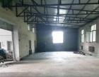 哈平路 哈平路与哈五路交口朝阳镇 厂房 1000平米