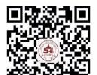 青浦专利事务所,专利资质,专利申请可资助