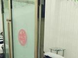 淘亿铺 空转中山东路姑子板巷内足浴店