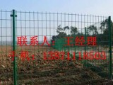 孝感养殖户农业发展专用围栏 养牛羊围栏规格介绍