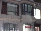 北仑大碶 大碶湖塘 1室 24平米全新房子出租