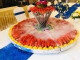 龙虾宴,寿司宴,烧烤宴等各特色主题宴,欢迎定制