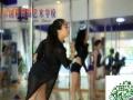 嘉兴跳爵士舞可以减肥吗适合女生跳的帅气街舞
