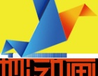 北京动画制作公司MG动画制作视频宣传片制作-妙动画专业服务