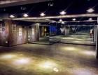 重庆街舞培训 AZ 2018暑假班正在招生中!