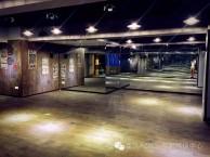 重庆少儿街舞培训 AZ 2018春季班正在招生中!
