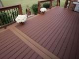 成都甘孜州木塑地板厂家