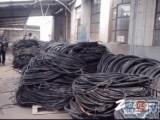 郫县废旧电缆回收金属废旧物资设备废品废料回收