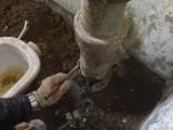增光路附近疏通馬桶堵塞衛生間水管改造管道老堵改獨立