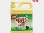 每好品牌1220g装柠檬洗洁精超效去污无残留