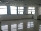 赛罕区 东达广场写字楼 出租 135.8平米