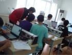 烟台单片机PLC工业机器人培训及开发