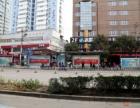 温州市区公交候车亭