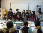 天津西青服装制版培训哪里呢,白老师服装工作室专业制版学习