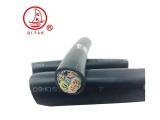 银川质量好的宁夏架空绝缘电缆厂家推荐,陕西架空绝缘电缆供应