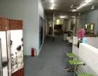 深圳松岗东方社区附近学平面设计广告设计工程文员到立勤培训