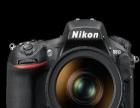数码相机专修 专卖 经营二手摄影器材数码相机摄像机