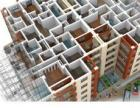 服务全市各专业预算结算、定额、投标、造价专业省心!