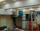 清远食堂饭店及连锁餐饮店等提供厨房设备设计安装保养服务