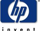 杭州惠普电脑维修hp售后服务hp配件供应