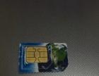 电信无线上网卡