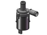 汽车电子水泵 电子水泵厂家 汽车电子水泵销售