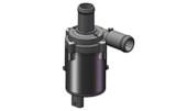 宁波哪家生产的电子水泵可靠 电子水泵批发