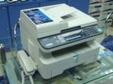 东林打印机维修 复印机维修电脑监控维修销售上门服务